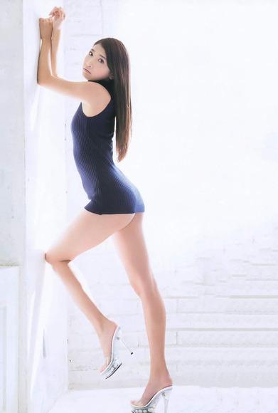 森川彩香の画像021