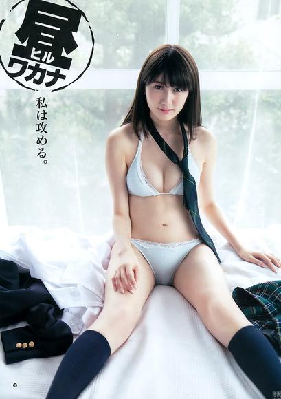 171203森田ワカナ004