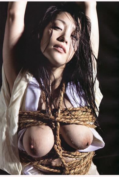 性奴隷画像009