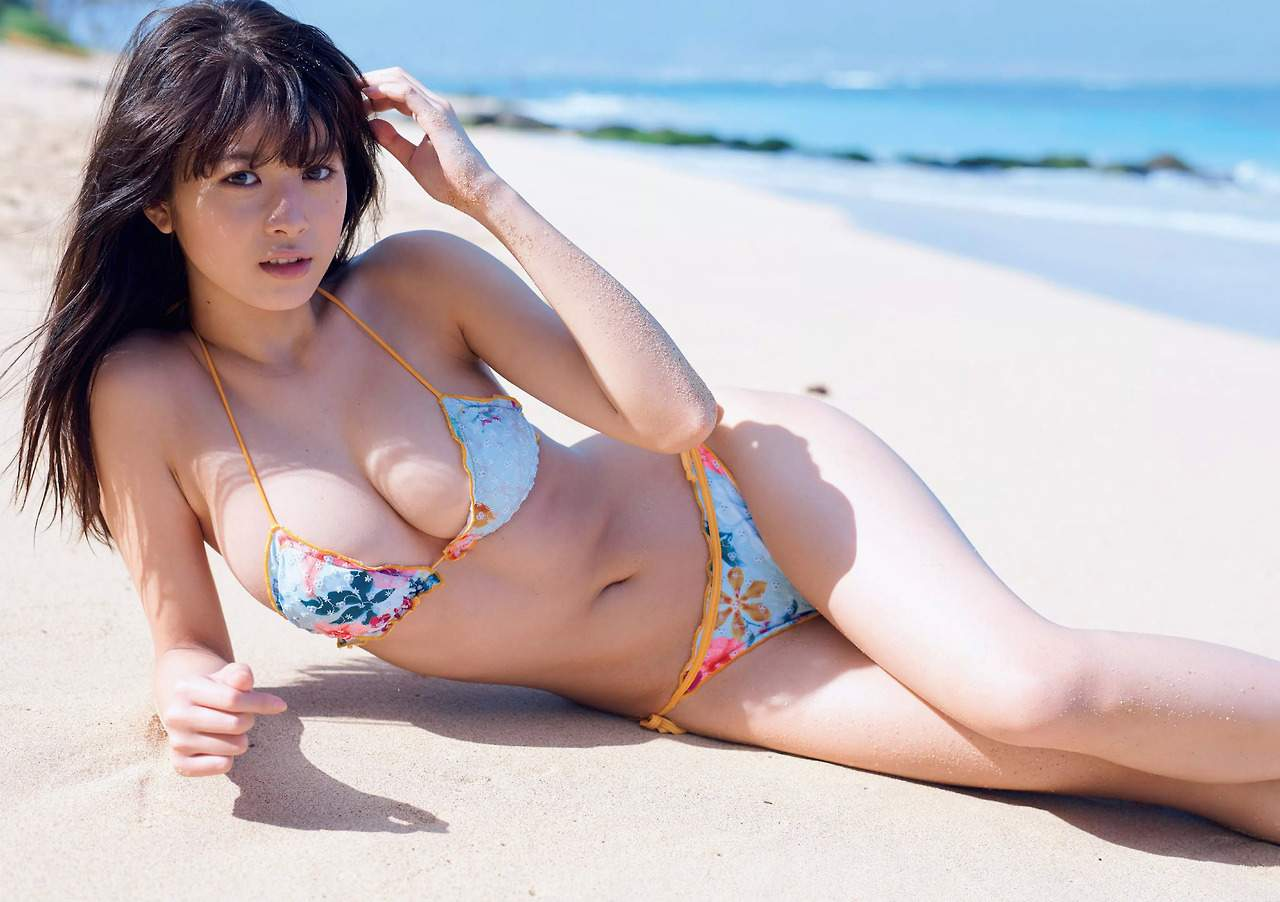 【ONEPIXCEL】田辺奈菜美ちゃん本スレPart246【ワンピクセル】 YouTube動画>17本 ->画像>871枚