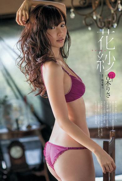 吉木りさ_2013-034