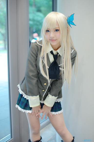 Kawaii_Cosplayer017