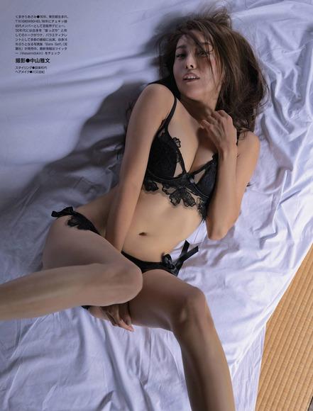 201210熊切あさ美の画像012