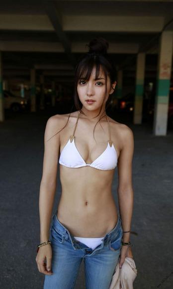 170114石川恋のエロ画像039
