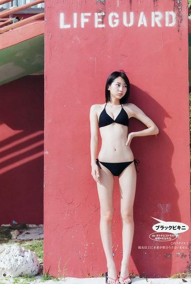 武田玲奈の画像066