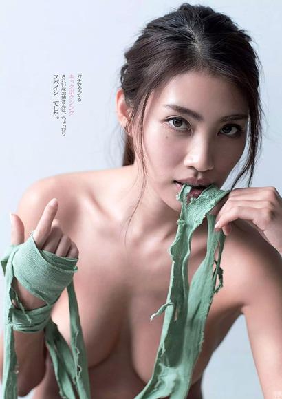 180415aoyama_megu_003