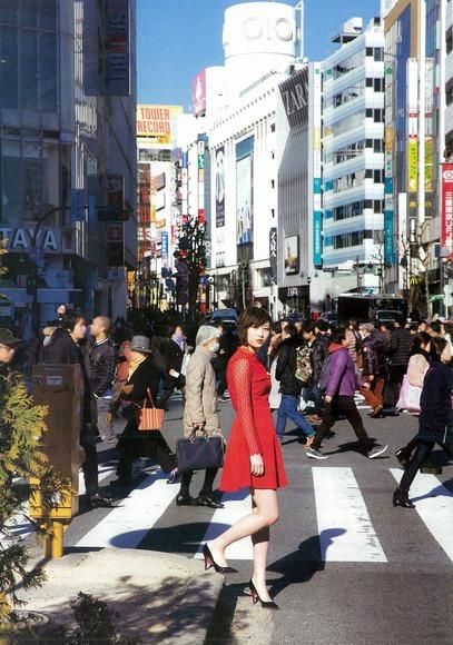 170605志田愛佳の画像038