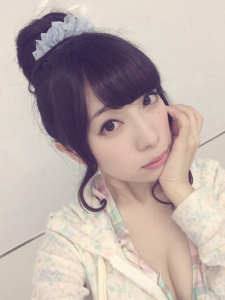 宮本彩希の画像 p1_35