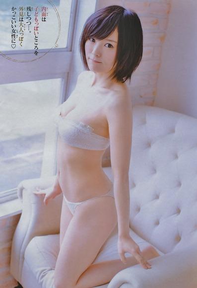 yamamoto_sayaka_sexy014