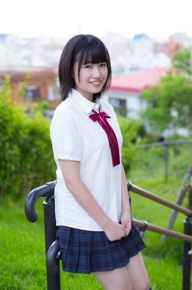 朝長美桜の画像034