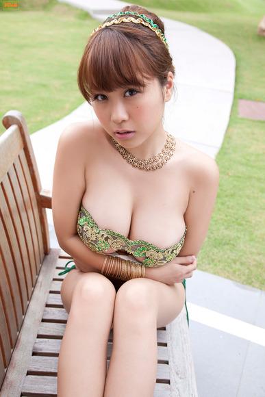 nishida_mai_sexy064