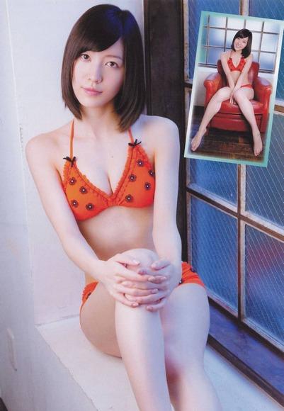 140427松井珠理奈044