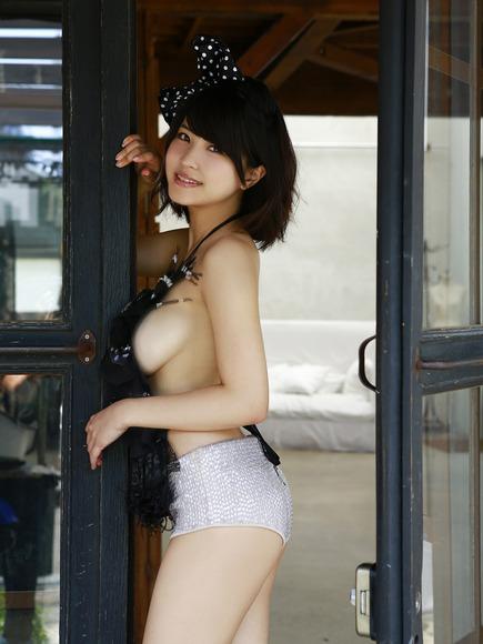 131116岸明日香_お尻041
