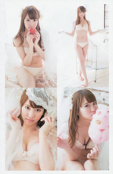 永尾まりや003