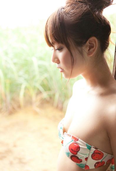 麻倉みな047