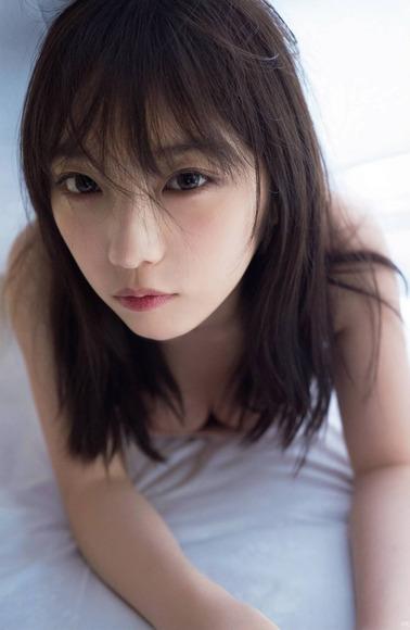 200203与田祐希の画像011