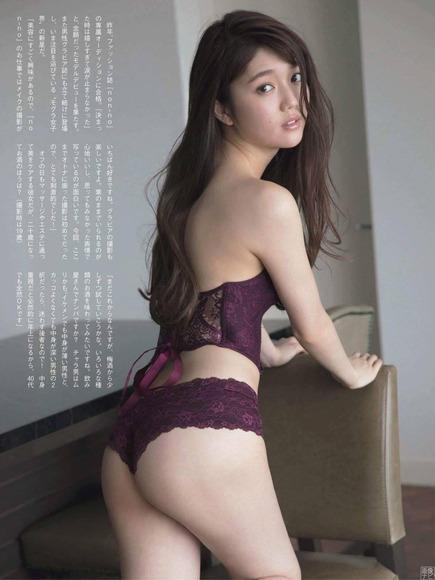 180702松川菜々花012
