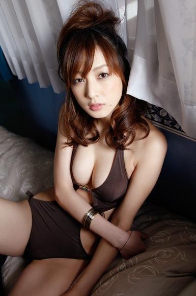 140320池田夏希080
