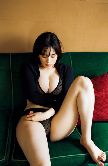 180620筧美和子の画像008
