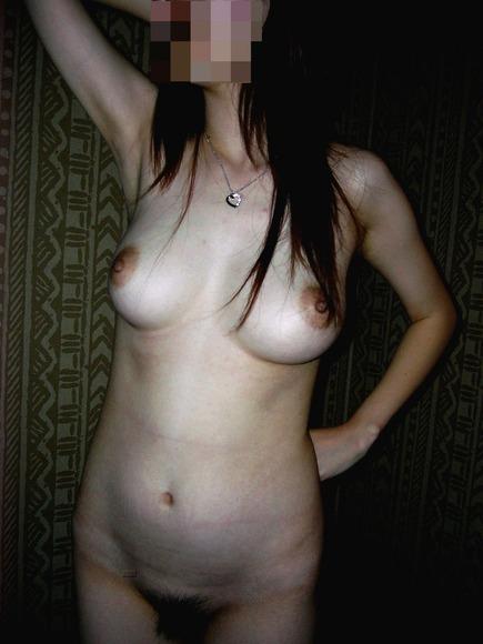 セックスフレンドの写真020