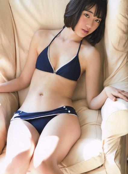 宮脇咲良の画像018