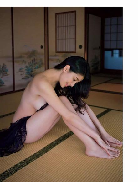 橋本マナミのエロ画像063