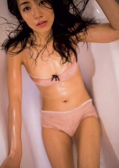 アイドルのオナネタ画像027