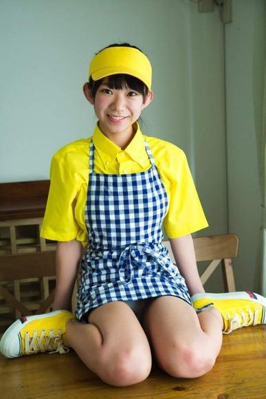 161113nagasawa_marina008