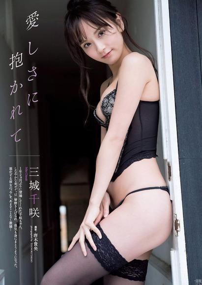 180213miki_chisaki-008