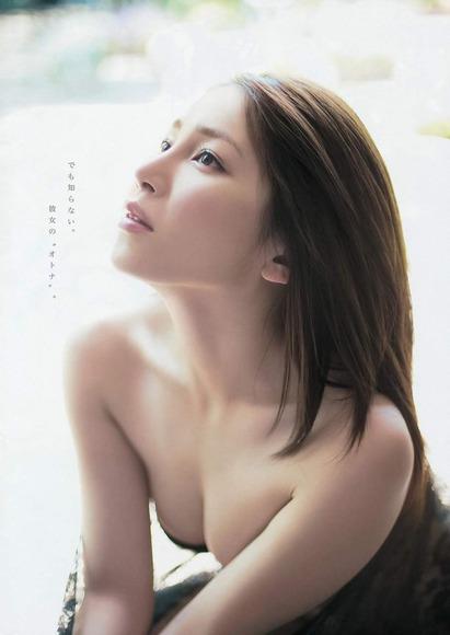 吉川友の画像042