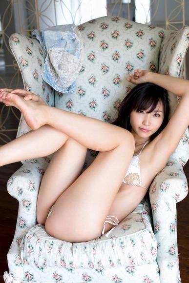 Risa_Yoshiki011