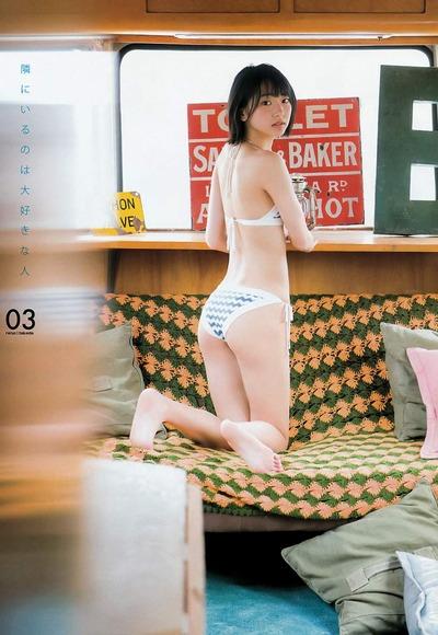 武田玲奈の画像050