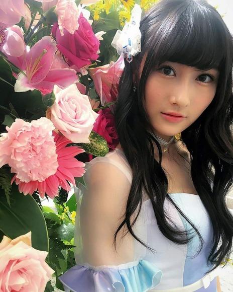 矢倉楓子の写真と画像022