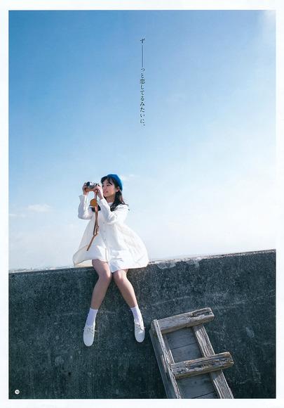 180415oohara_yuuno_007