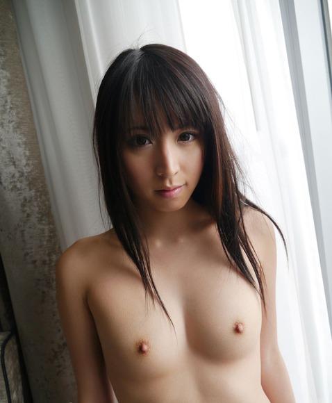140218chikubi012