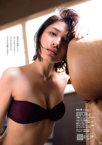 180429uchiyama004