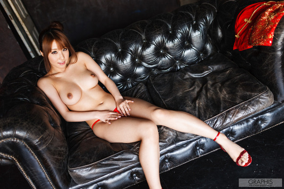 ayami_shunka047