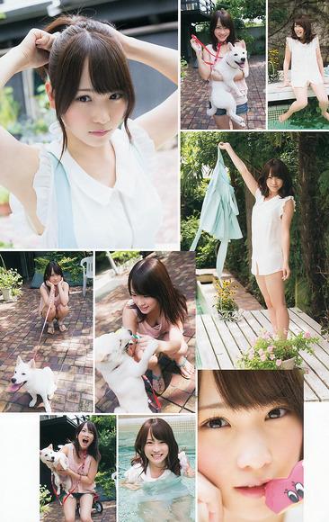 kawaei_rina041