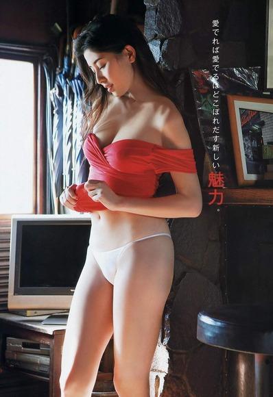 橋本マナミのエロ画像068