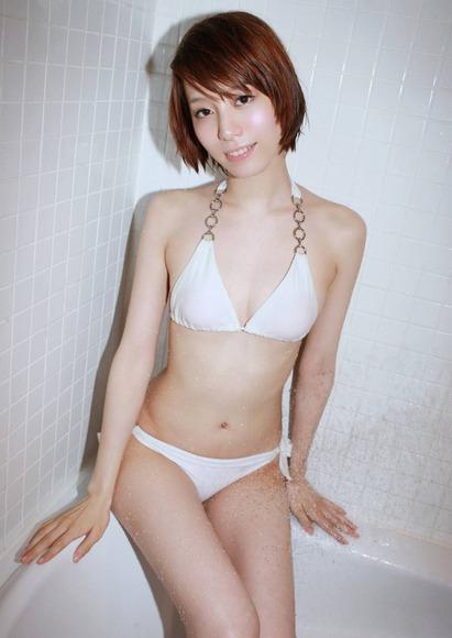 綱島恵里香029