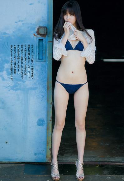 新川優愛003