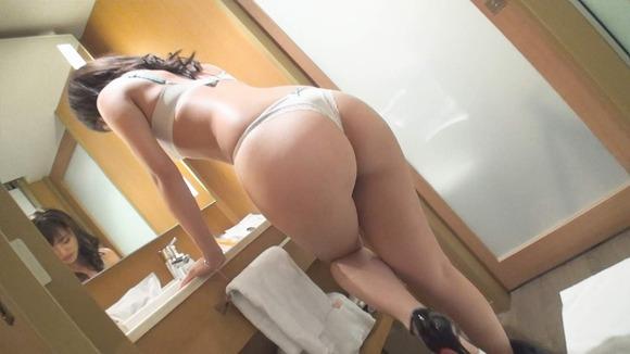 170418愛人のセックス画像006