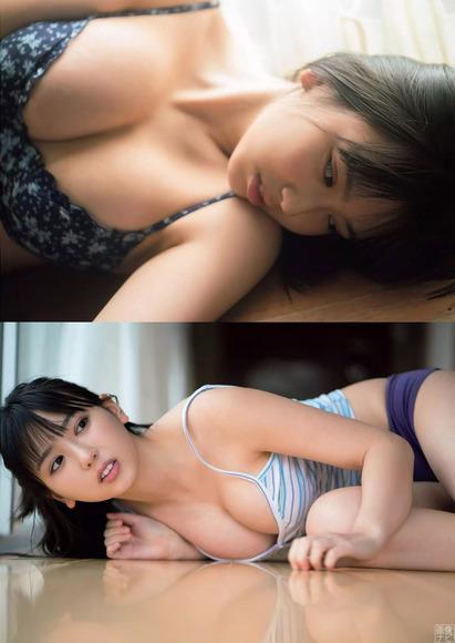200612沢口愛華007
