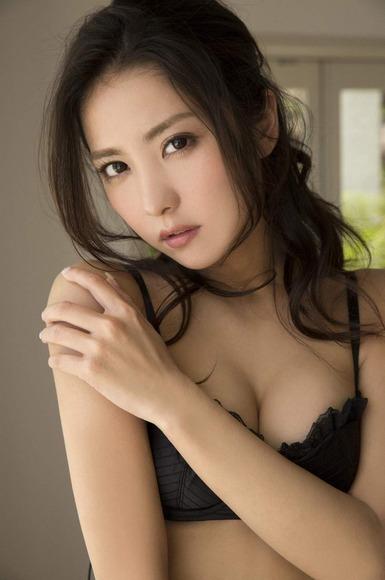 170114石川恋のエロ画像031