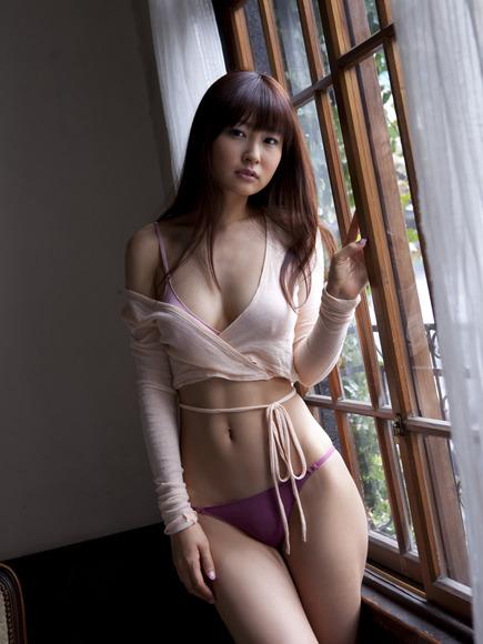 仁藤みさき034
