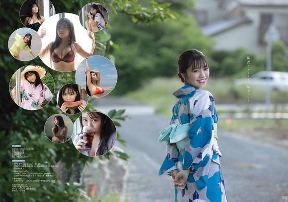 200803大原優乃015