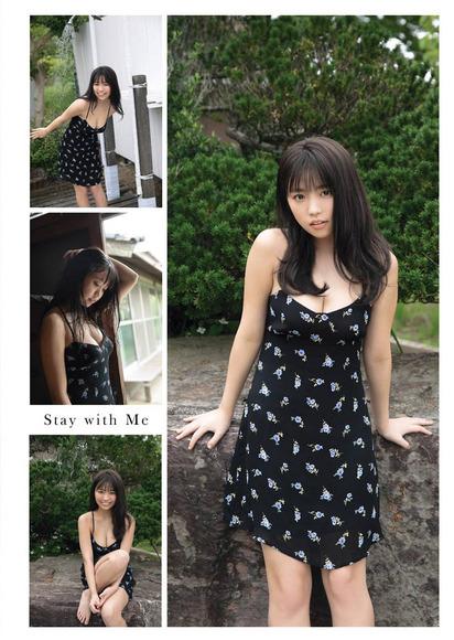 200803大原優乃003
