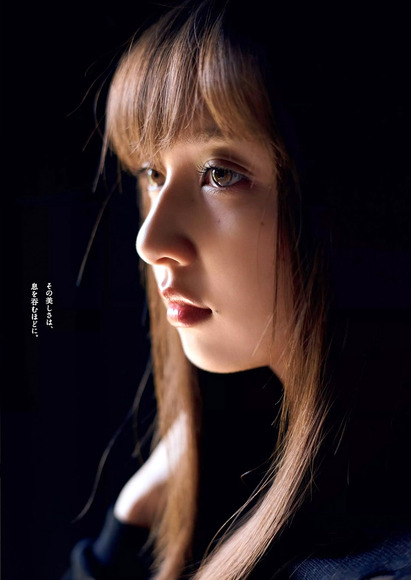 170627小宮有紗のセクシーグラビア画像003