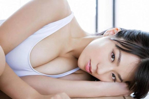 小瀬田麻由画像046