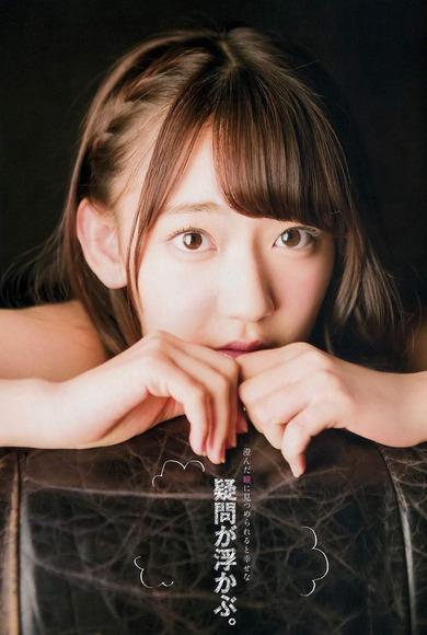 宮脇咲良の画像040